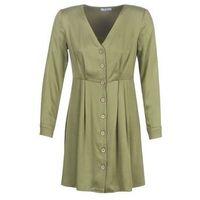 Sukienki krótkie Betty London LAKI 5% zniżki z kodem CMP2SE. Nie dotyczy produktów partnerskich.