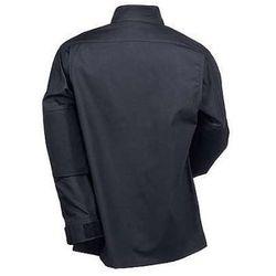 Koszule męskie  5.11 Tactical Series SHARG.PL