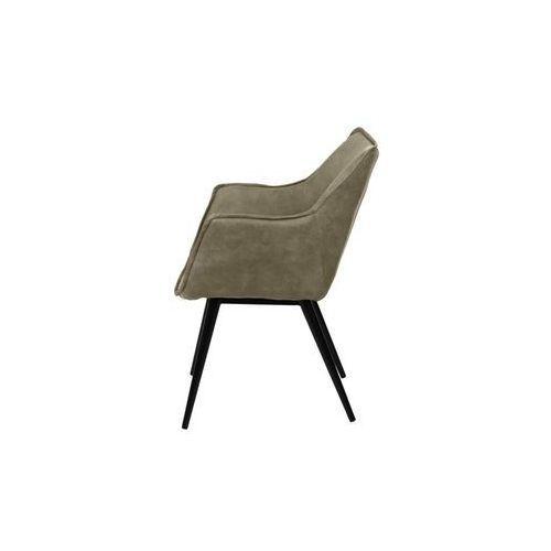 D2.design Krzesło yule sand - d2 design - zapytaj o rabat!
