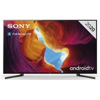 TV LED Sony KD-85XH9505