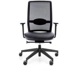 Krzesła i fotele biurowe Ceny: 1378 1455 zł, ceny, opinie