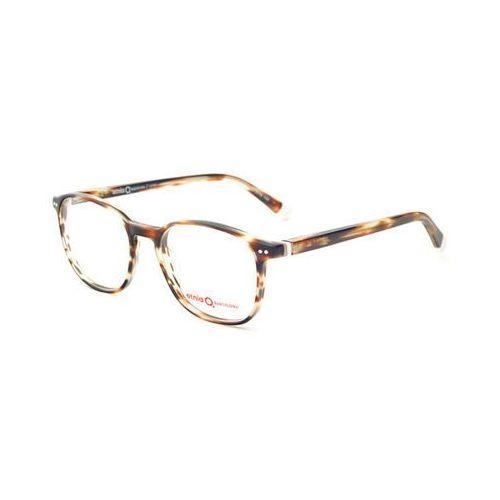 Etnia barcelona Okulary korekcyjne cork hvwh