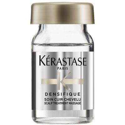 Pozostałe kosmetyki do włosów Kérastase ESTYL.pl