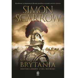 Historia  Simon Scarow