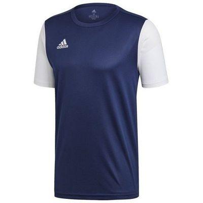 Koszule męskie Adidas TotalSport24