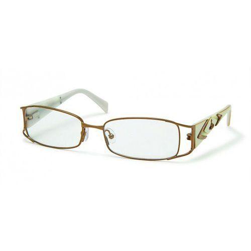 Vivienne westwood Okulary korekcyjne vw 184 03