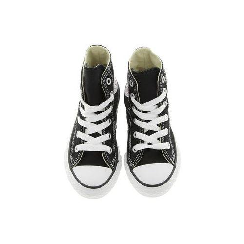 c568b37972213 ▷ Trampki dziecięce Chuck Taylor All Star (Converse) - ceny,rabaty ...