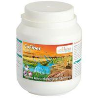 CoFiber błonnik 600 ml - suplement diety