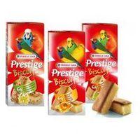 prestige biscuits - biszkopty miodowe - darmowa dostawa od 95 zł! marki Versele-laga