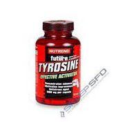 Nutrend Tyrosine 120tab