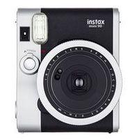 Fuji Film instax mini 90 (4547410260649)