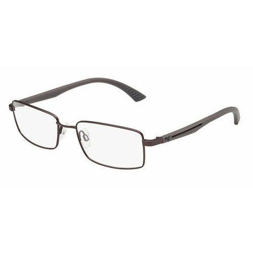Okulary korekcyjne pu0019o 006 Puma