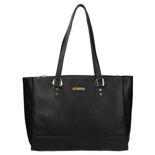 8f96232f0eb89 Uniwersalne torebki damskie firmy na każdą okazję khaki (David Jones ...
