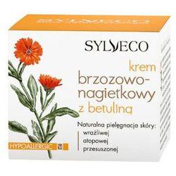 Pozostałe leki chorób dermatologicznych  Sylveco dlapacjenta.pl