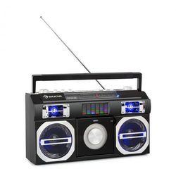Pozostałe audio  Auna electronic-star