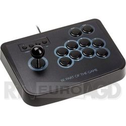 arcade fighting stick marki Lioncast