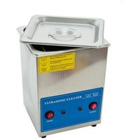 myjka ultradźwiękowa acv 620q 2,0l marki Activ