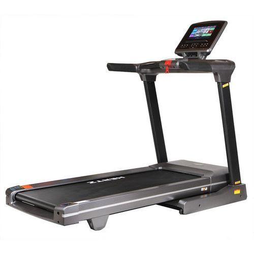 Hertz fitness Bieżnia ts4000
