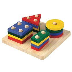 Figurki dla dzieci  Plan Toys