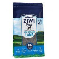 Ziwipeak daily dog cuisine sucha karma dla psów z jagnięciną 454g