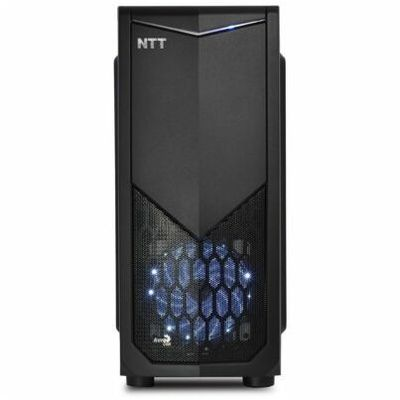 Zestawy komputerowe NTT SYSTEM ELECTRO.pl
