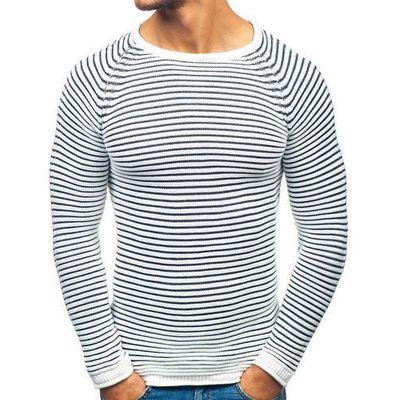 Swetry męskie OXCID Denley