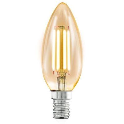 Bellight Lampa Uliczna Przemysłowa Led 50w Halogen Latarnia
