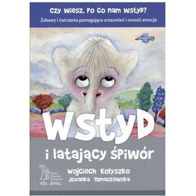 Śpiworki dla dzieci  InBook.pl