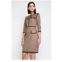 Suknie i sukienki Sugarbird ubierzsie.com