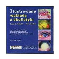 Programy edukacyjne  Kański Jacek J., Bolton Anne InBook.pl
