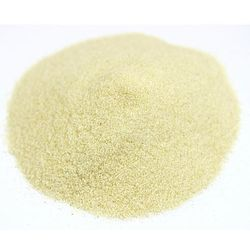 Mąki  HORECA - surowce (nr w nazwach = nr brygady pak.) biogo.pl - tylko natura