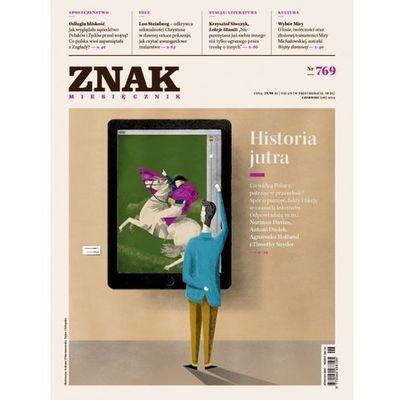 Historia  Paskarz.pl
