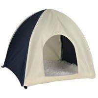 Trixie namiot dla królika wigwam