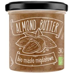 Masła orzechowe, kakaowe i inne  Diet-food bdsklep.pl