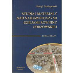 Archeologia, etnologia  Wydawnictwo Poznańskie sp.ZOO