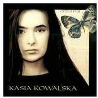 KASIA KOWALSKA - GEMINI (CD) (0731452819529)