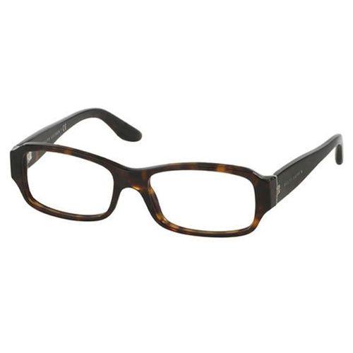 Okulary Korekcyjne Ralph Lauren RL6121B 5003