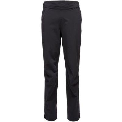 Spodnie męskie Black Diamond