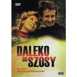 Filmy polskie  telewizja polska TaniaKsiazka.pl