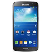 Samsung Galaxy Grand 2 Duos SM-G7102