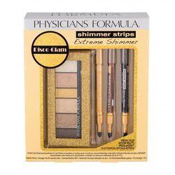 Eyelinery  Physicians Formula E-Glamour.pl