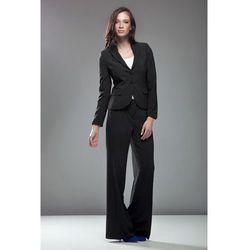 Spodnie damskie Nife Estyle24