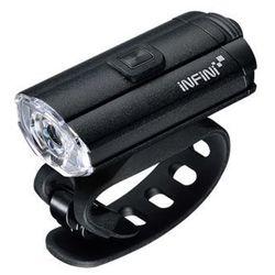 Infini Sigma tron 100 black usb - lampa przednia