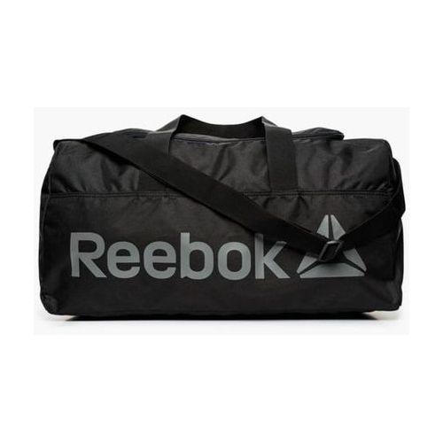 Reebok torba act core m grip