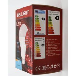 Żarówki LED  BELLIGHT