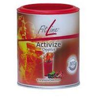 FitLine Activize Oxyplus (puszka)