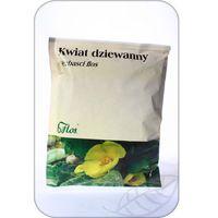 Zioł.Kwiat Dziewanny zioła do zaparzania - 50 g