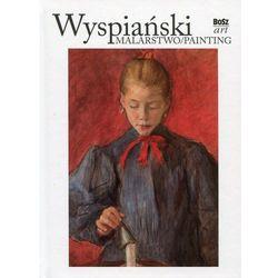 Malarstwo i rysunek  Marta Romanowska InBook.pl