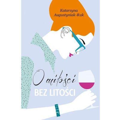 Pozostałe książki  InBook.pl