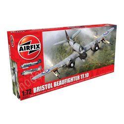 Samoloty i helikoptery  Airfix